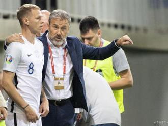 Hapala tešia body i výkon z Baku: Dominovali sme vo všetkom