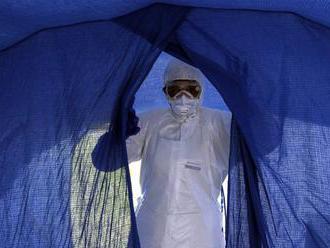 V Ugande potvrdili prvý prípad eboly od vypuknutia epidémie v Kongu