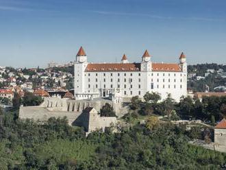 O šéfa Metro Bratislava zabojujú dvaja, o šéfa GIB štyria kandidáti