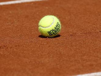 Berrettini postúpil do semifinále turnaja ATP v Stuttgarte