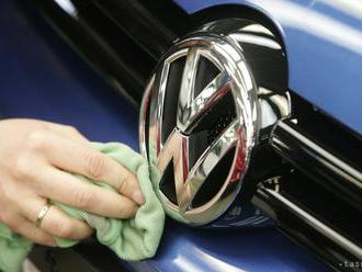 Volkswagen umiestni na burzu divíziu nákladných áut Traton