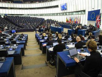 EP: O vedenie frakcie socialistov chce zabojovať García