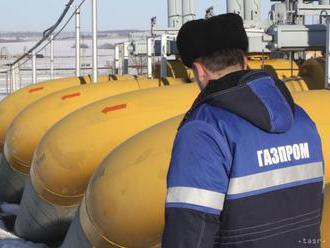 Gazpromnefť požaduje od OPEC zvýšenie ťažobných kvót