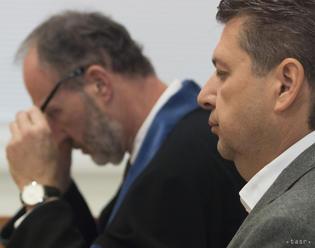 Sťažnosťou Ladislava B. sa zaoberá Krajská prokuratúra v Bratislave