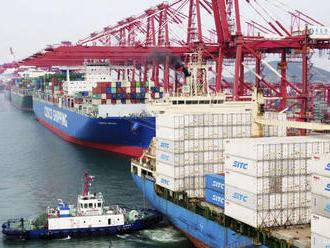 Po zrušení obchodných výhod Washingtonom India zavádza odvetné clá