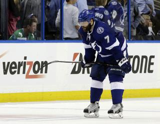 NHL: Washington vymenil Niskanena do Philadelphie za Gudasa