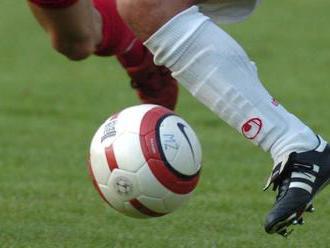 Chorvát Jurič bude trénovať futbalistov Hellasu Verona