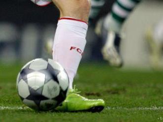 Leverkusen získal Moussu Diabyho z PSG