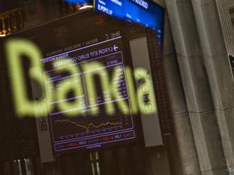 Španielsko po 10 rokoch vystupuje z procedúry nadmerného deficitu