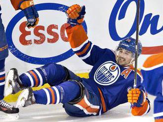 Eberle podpísal s Islanders nový kontrakt na päť rokov