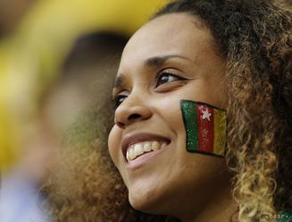 Kamerun a Mali remizovali v príprave pred Africkým pohárom národov