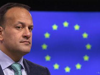 Premiéri z EPP nesúhlasia s Timmermansom na čele Európskej komisie