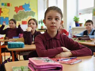 SaS navrhuje zmeny v zákone o štátnom jazyku, dotknú sa cirkví či škôl
