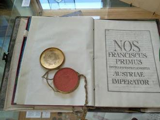 SERIÁL: História košických gombikárov siaha do 17. storočia