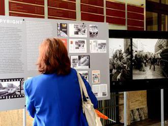 Univerzita Komenského oslávi svoju storočnicu výstavou