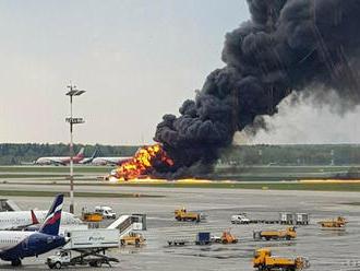 Pri zrážke dvoch lietadiel na Novom Zélande zomreli dvaja piloti