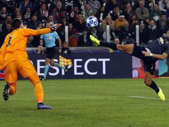 Čile nastúpi proti Japonsku pravdepodobne aj so Sanchezom