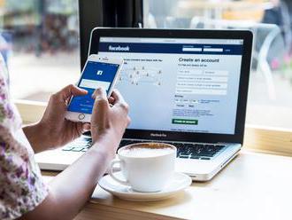 Facebook představil vlastní kryptoměnu. Jmenuje se libra, přijímat ji bude řada firem