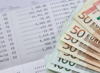 Ste dlžník? Prečítajte si 3 tipy, ako sa zbaviť dlhov