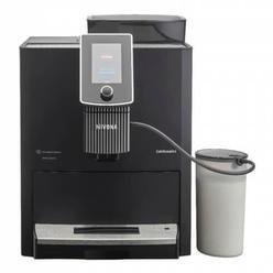 Kvalitná káva ako z kaviarne? Automatický kávovar vám s tým pomôže!