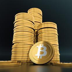 Článek: Revolut, PayPal, bitcoin? Online podnikání jde s dobou