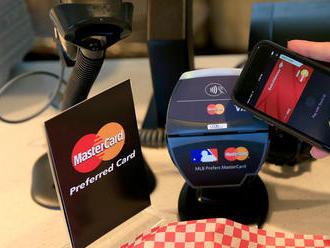 Gond van a Mastercardnál, sokan nem tudnak kártyával fizetni, se pénzt felvenni