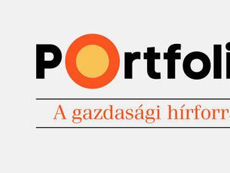 Folytatódhat az adócsökkentés Magyarországon