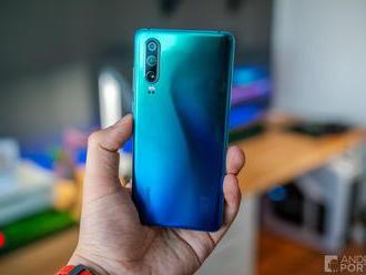 ŠTÚDIA: Huawei a Honor smartfóny sú najmenej kazové
