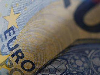 Evropská fiskální pravidla jako cár papíru