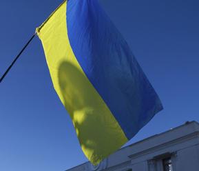 Ukrajina pripravuje provokácie v oblasti Avdejevky