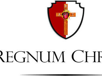 Regnum Christi má schválené stanovy na päťročné skúšobné obdobie