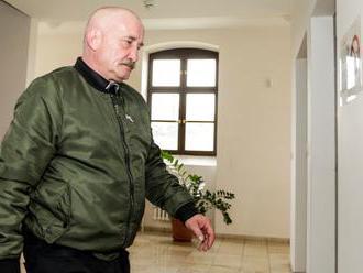 Najvyšší súd SR vytýčil termín zasadnutia v prípade poslanca ĽSNS Stanislava M.