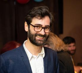 Marek Hattas mieri do veľkej politiky, vstup do Kiskovej strany nepotvrdil