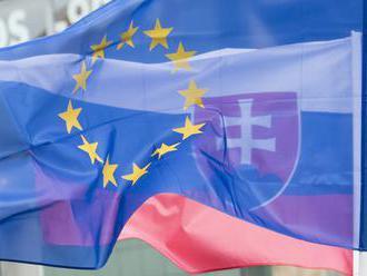 Európska komisia odporúča, aby Slovensko zvýšila úsilie v boji proti korupcii aj na vysokej úrovni
