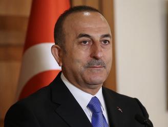 Ankara odpovie na akékoľvek sankcie zo strany USA