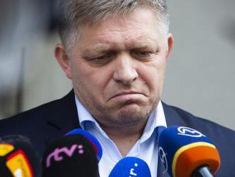 Parlament nezvolí žiadneho kandidáta na ústavného sudcu, myslí si Fico