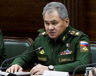 Ruská armáda začala cvičenie pre hrozbu v strednej Ázii
