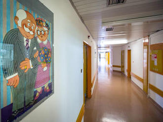 Kalavská chcela v nemocniciach päťeurový poplatok, po kritike sľubuje, že ho zruší