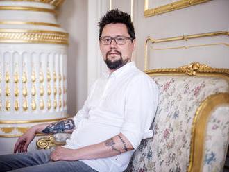 Kiskov poradca Baťo už radí Beblavému: Prezident mal postupovať rýchlejšie a spojiť strany