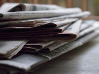 MediaBrífing: Štúdia, o ktorej mnohé médiá informujú chybne