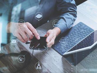 Pri výbere telekomunikačného operátora je nutné vziať do úvahy viacero aspektov