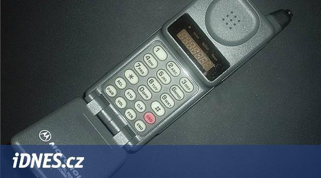 Přežijete týden bez smartphonu a firma vám zaplatí 22 tisíc korun