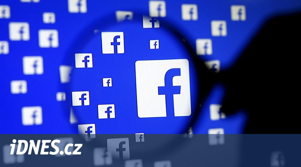 Facebook chce vědět, jaké aplikace používáte. Zaplatí za to
