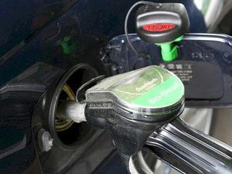 V některých zemích EU za naftu a benzín nyní připlatíte.