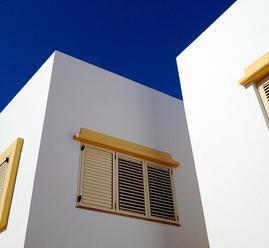 Poplatek za zpracování hypotéky – v roce 2019 mu zvoní umíráček