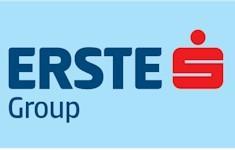 Erste vytvoří opravnou položku 230 mil. EUR kvůli Rumunsku