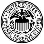 Dnes vystoupení centrálních bankéřů Powella, Williamse a Bullarda