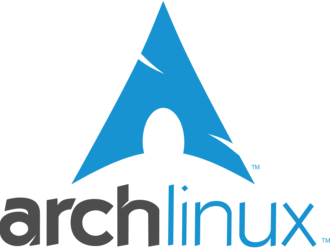 ArchLinux: 201906-12: linux-hardened: denial of service