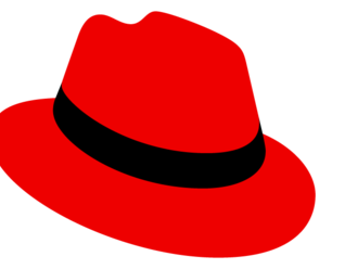 RedHat: RHSA-2019-1543:01 Important: Red Hat JBoss Core Services Apache