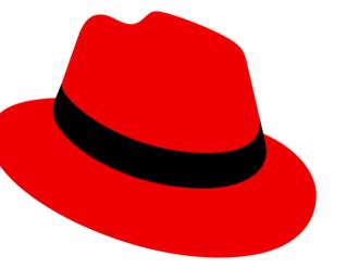 RedHat: RHSA-2019-1603:01 Critical: firefox security update
